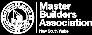 masters-builders-association