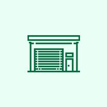 product-range-icons (1)