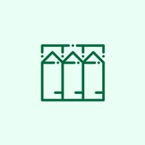 product-range-icons (2)