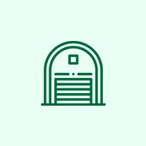 product-range-icons (3)