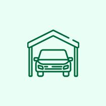 product-range-icons (4)